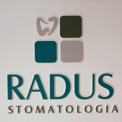Radus Stomatologia