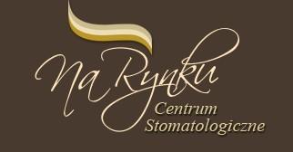 Centrum stomatologiczne Na Rynku