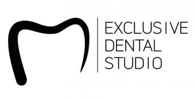 Exclusive Dental Studio