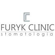 Furyk Clinic