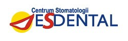 Centrum Stomatologii ESDENTAL