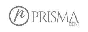Prisma Dent
