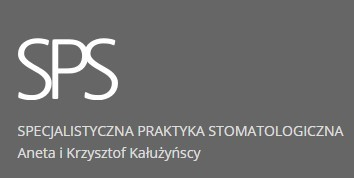 Specjalistyczna Praktyka Stomatologiczna Aneta i Krzysztof Kałużyńscy