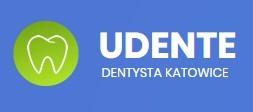 Gabinet stomatologiczny Udente