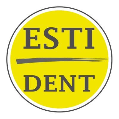 Esti-Dent Stomatologia