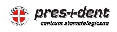Pres-i-Dent Centrum Stomatologiczne