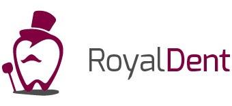 Gabinet Stomatologiczny Royal Dent