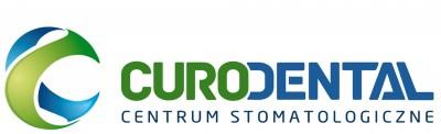 Centrum Stomatologiczne Curodental