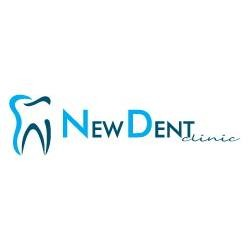 New Dent Clinic