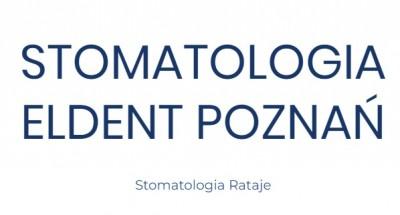 Stomatologia Eldent