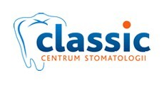 Centrum Stomatologii Classic