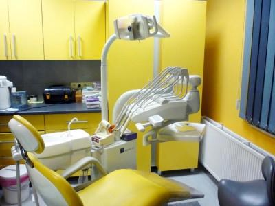 Dent-Estetica