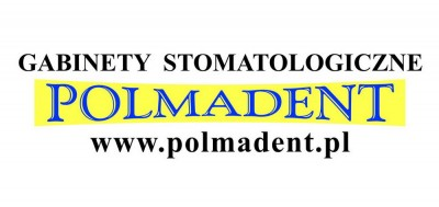 Gabinet stomatologiczny Polmadent