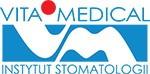 Klinika stomatologiczna Vita Medical