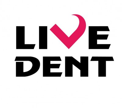 Klinika Stomatologiczna Live-Dent