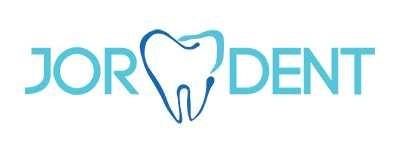 Centrum Stomatologii Jor-Dent