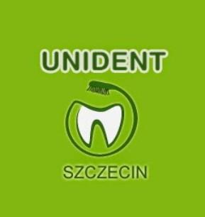 Gabinet Dentystyczny UNIDENT