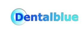 DentalBlue
