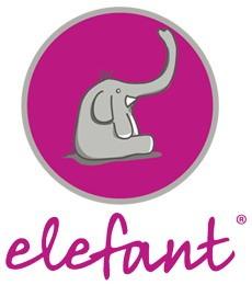 Stomatologia Dziecięca Elefant