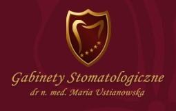 Gabinet Stomatologiczny dr n. med. Maria Ustianowska
