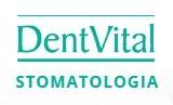 DentVital