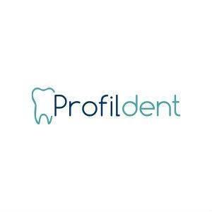 Profildent