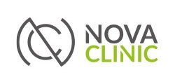 Nova Clinic