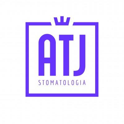 Klinika Stomatologiczna ATJ