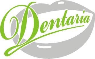Centrum Stomatologii Estetycznej Dentaria