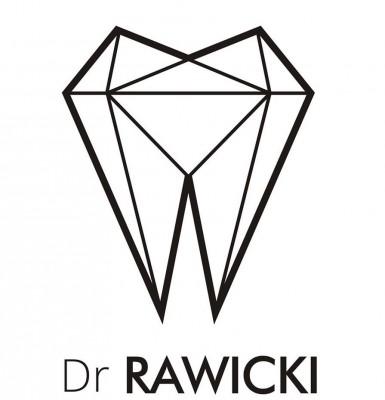Michał Rawicki - Prywatny Gabinet Stomatologiczny