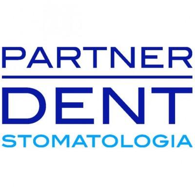 Partner-Dent Stomatologia