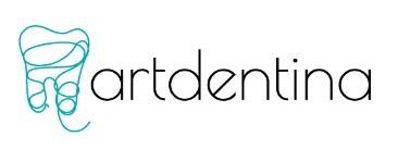 Centrum stomatologii Artdentina