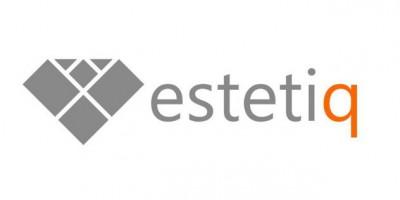 Gabinet dentystyczny Estetiq