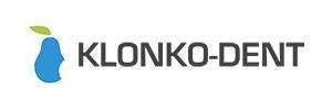 Klinika stomatologiczna KLONKO-DENT