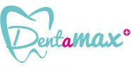 Gabinet Stomatologiczny Dentamax