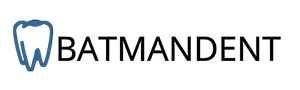 Gabinet stomatologiczny Batmandent
