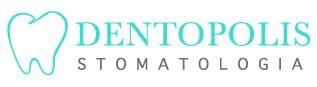 Dentopolis Stomatologia