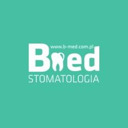 Gabinet Stomatologiczny B-MED