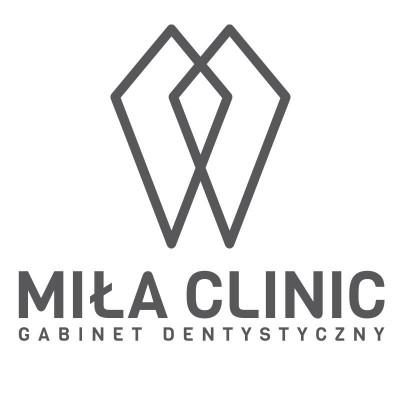 Miła Clinic - Gabinet Dentystyczny