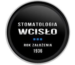 Stomatologia Wcisło