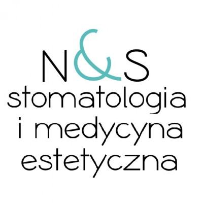 Nowak&Sienkiewicz Stomatologia i Medycyna Estetyczna