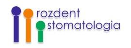 Rozdent Stomatologia