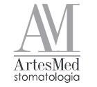 ArtesMed Stomatologia