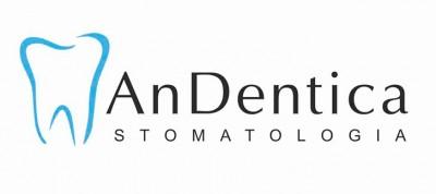 Stomatologia AnDentica