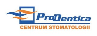 ProDentica Centrum Stomatologii