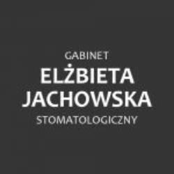 Stomatolog Elżbieta Jachowska