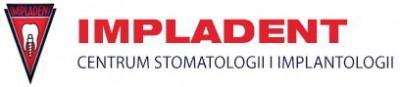 Centrum Stomatologiczne Impladent