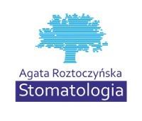Stomatologia Agata Roztoczyńska