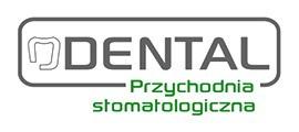 DENTAL Przychodnia Stomatologiczna