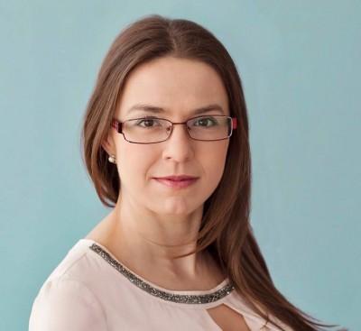 Gabinet Wesola 5 Agnieszka Majewska